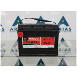 Bateria Motorcraft BXT-3478