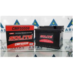 Bateria Solite CMF55559