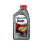 ACEITE 10W-30 MOBIL MINERAL